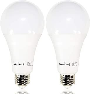 Best scene switch led bulb Reviews