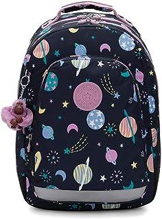 Vans Realm Galaxy Backpack | Vans rucksack, Buchtaschen