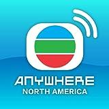 TVBAnywhere North America