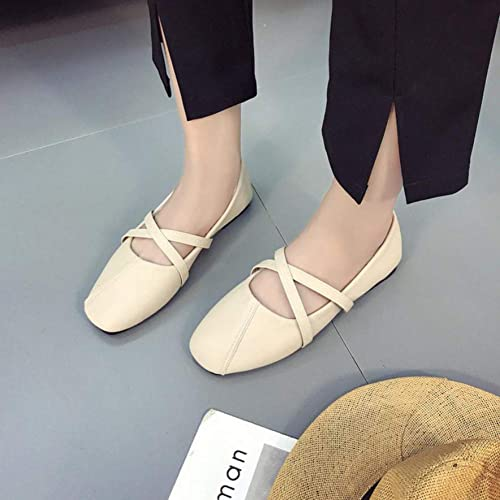 XHH Sandales D'été Sandales D'été Slipper Tongs Tongs D'Intérieur D'Intérieur Chaussures De Plage Sandales Décontractées été  acheter des rabais