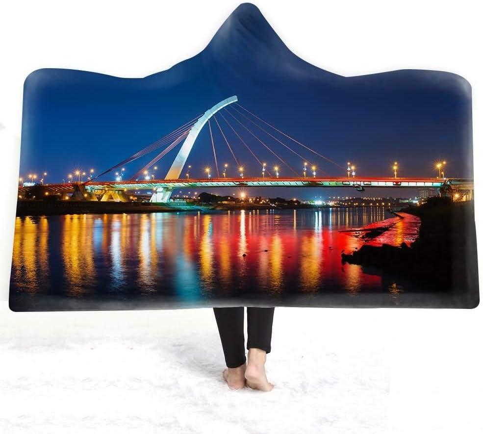 Guizhoujiufu Carpet Practical Multipurpose SALENEW very popular! Plush New Free Shipping Warm Clo Winter
