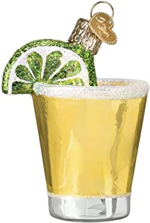Best tequila christmas shots Reviews