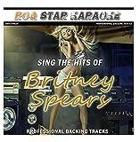 Karaoke - Britney Spears