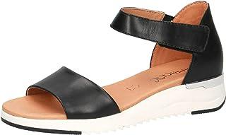 Caprice Dames Sandaal 9-9-28706-26 G-breedte Maat: EU