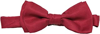 elope Dr. Who Eleventh Doctor Bow Tie