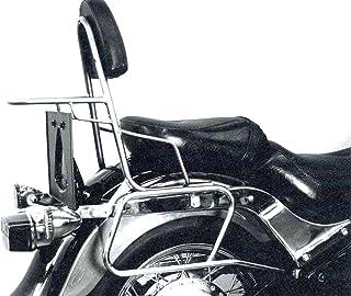 Suchergebnis Auf Für Kawasaki Vn 800 A Koffer Gepäck Motorräder Ersatzteile Zubehör Auto Motorrad