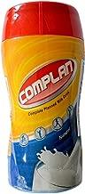 complan vanilla powder
