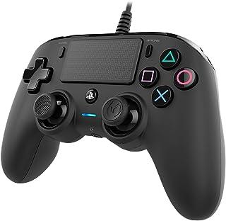PlayStation 4 Controller Black