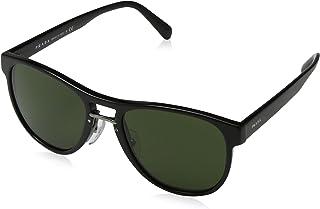 2c405d439d Amazon.com  prada - Sunglasses   Eyewear Accessories   Accessories ...
