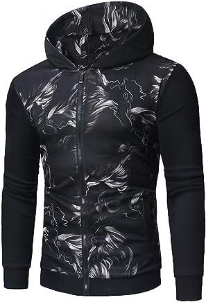 la meilleure attitude bb66d b880f Amazon.fr : coupe vent imperméable Décathlon - Vêtements de ...