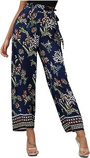 Beautyjourney Pantalones Slim Para Mujer Pantalones Casuales De Negocios De Cintura Alta Leggings Elasticas Pantalones Acampanados Elegantes Y Delgados Pantalones De Tela China De Color Liso Lookool Ro