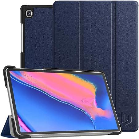 Dadanism Hülle Ersatz Für Samsung Galaxy Tab A With S Pen 8 0 2019 Tablet Sm P200