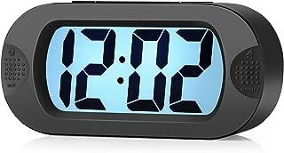 Best 7 am digital clock Reviews