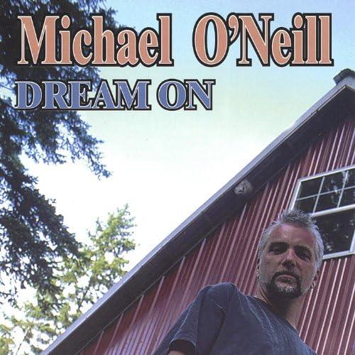 Michael ONeill