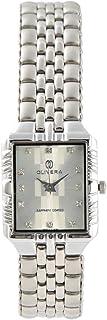 ساعة يد للنساء من اوليفيرا ، OLP001