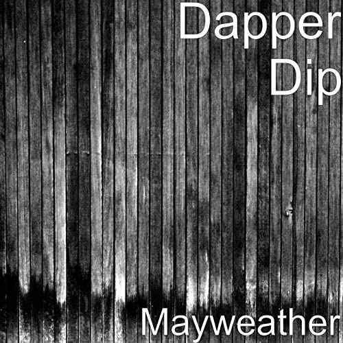 Dapper Dip
