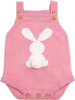baby boy peter rabbit clothing