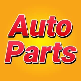 Best advance auto parts android app Reviews