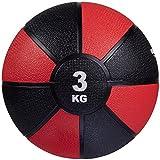 Zoom IMG-2 amazon basics palla medica 3