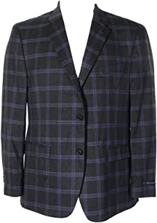 f5f46d048 Amazon.com: Tommy Hilfiger - Sport Coats & Blazers / Suits & Sport ...