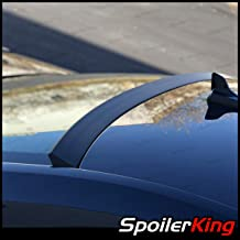 Spoiler King Roof Spoiler (818R) Compatible with BMW E60 5 Series 2004-10