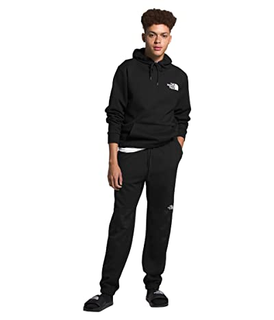 The North Face Graphic Collection Fleece Pants Men