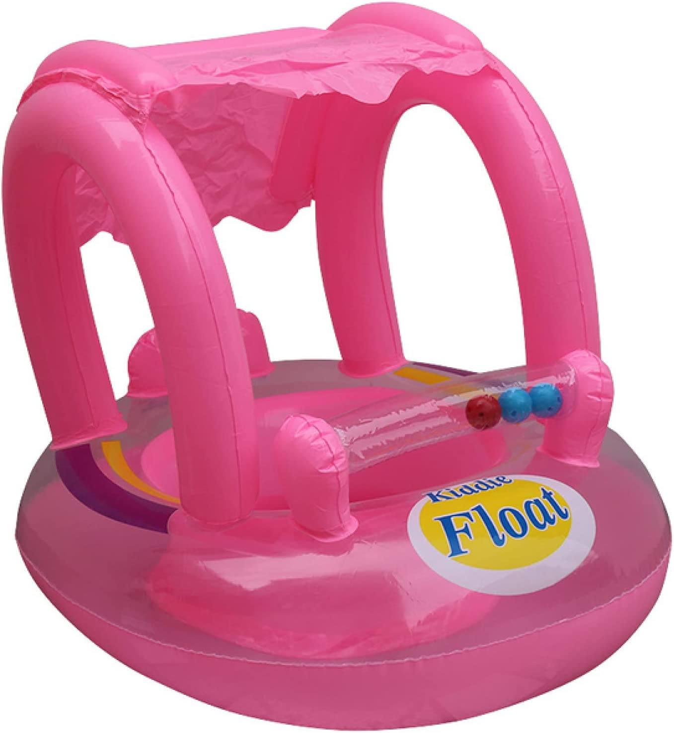 Aiong Swimming Ring Infant Floating Chair New York Mall Sw Seat Same day shipping Float