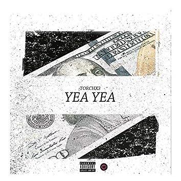 YeaYea