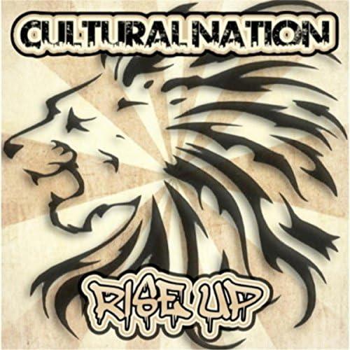 Cultural Nation