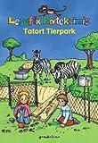 Tatort Tierpark
