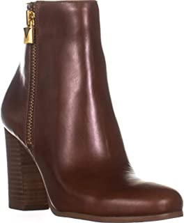 Best michael kors margaret leather ankle boot Reviews