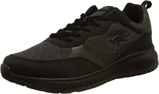 KangaROOS Herren Km-nuvo Sneaker