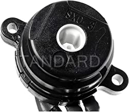 Standard Motor Products US532 Ignition Switch