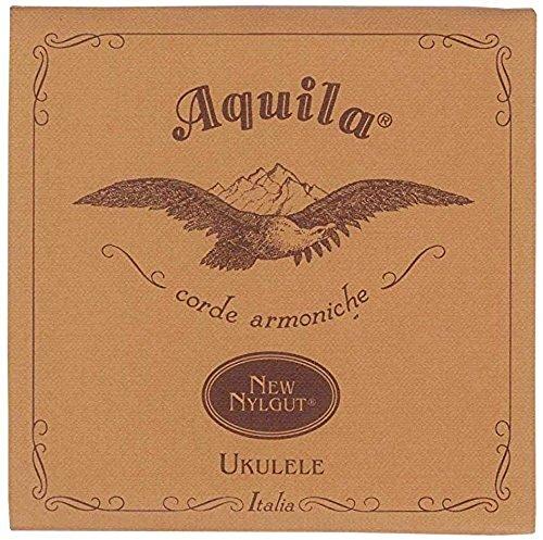 Aquila Nylgut - barítono