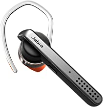 Best jabra talk 45 bluetooth headset Reviews