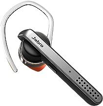 Best jabra talk 45 bluetooth headset Reviews