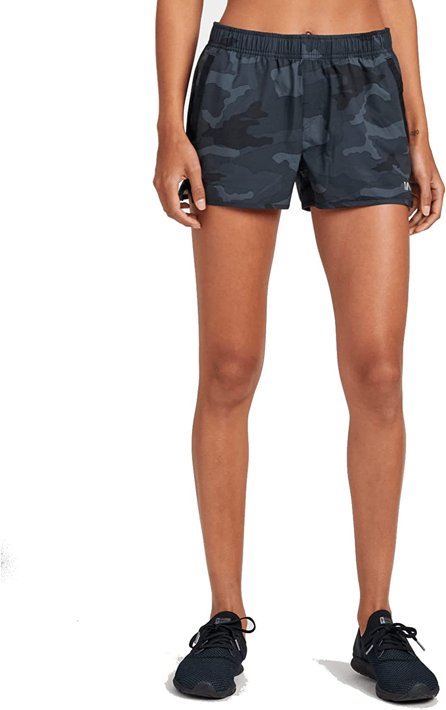 RVCA Womens Yogger Phoenix Mall High quality Stretch Short