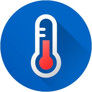 Cooling Doctor- Heat Reducer