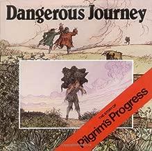 pilgrim's progress picture book