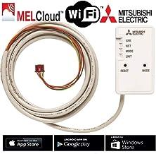 Mitsubishi Adaptador WiFi para Control por Internet MAC-