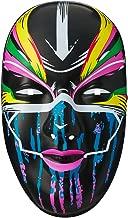 Best wwe asuka mask Reviews