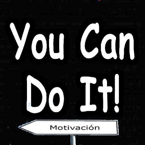 Ayuda Autoestima y Motivacion