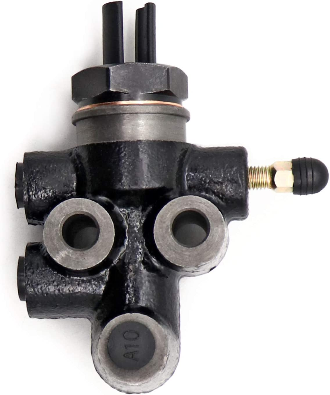 Over item handling Brake Proportioning Valve Compatible with V6 3.4L Ranking TOP20 Toyota Tundra