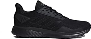 Men's Duramo 9 Running Shoe