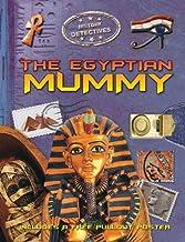 The Egyptian Mummy (History Detectives)
