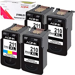 canon mp270 ink