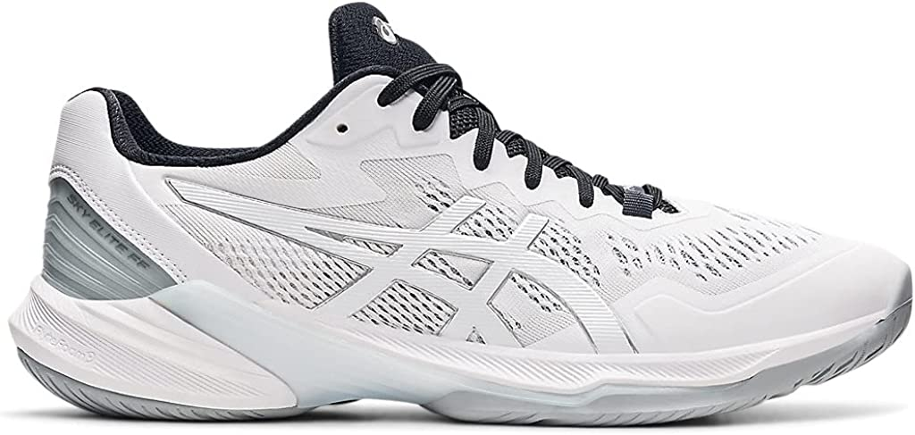 ASICS Men's Sky outlet Elite Volleyball 2 Shoes Fixed price for sale FF