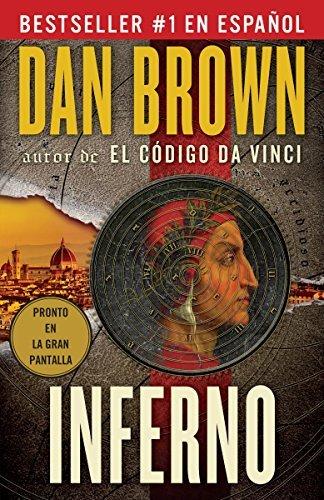 Inferno: En Espanol (Edição espanhola) de Dan Brown (2014-05-06)