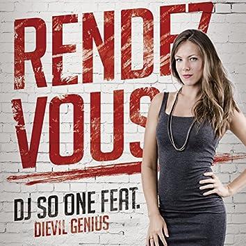 Rendez-vous (feat. Dievil Genius)