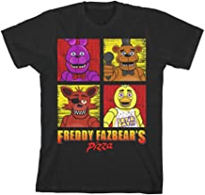 Mejor Freddy Fazbear's Pizza